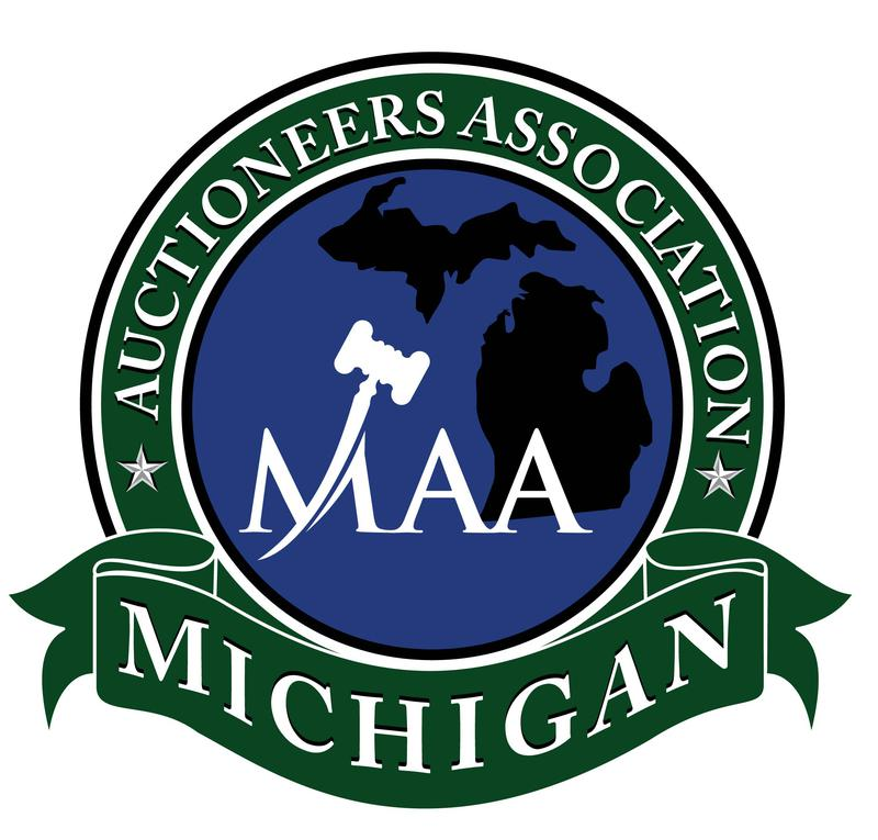 Find Michigan Auctioneers and Divorce Appraisersr