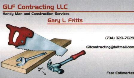 Michigan Remodeling Homes Real Estate Construction