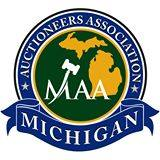 Michigan Auctioneers Association