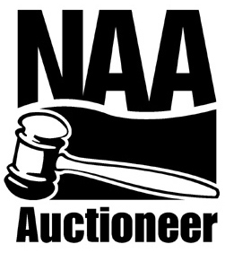 National Association of Professional Auctioneers