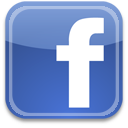 Come Visit American Eagle Auction & Appraisal Company's  Facebook Page...And Be Sure To Give Us A Like While You Are Here